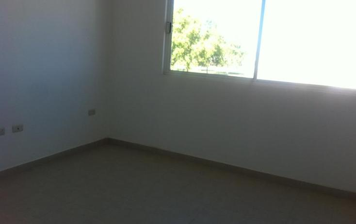 Foto de casa en venta en  , fraccionamiento villas del renacimiento, torreón, coahuila de zaragoza, 374717 No. 07