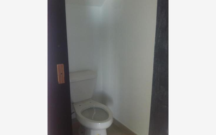 Foto de casa en venta en  , fraccionamiento villas del renacimiento, torreón, coahuila de zaragoza, 374717 No. 08