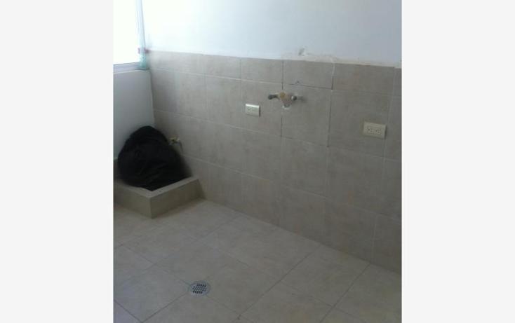 Foto de casa en venta en  , fraccionamiento villas del renacimiento, torreón, coahuila de zaragoza, 374717 No. 12