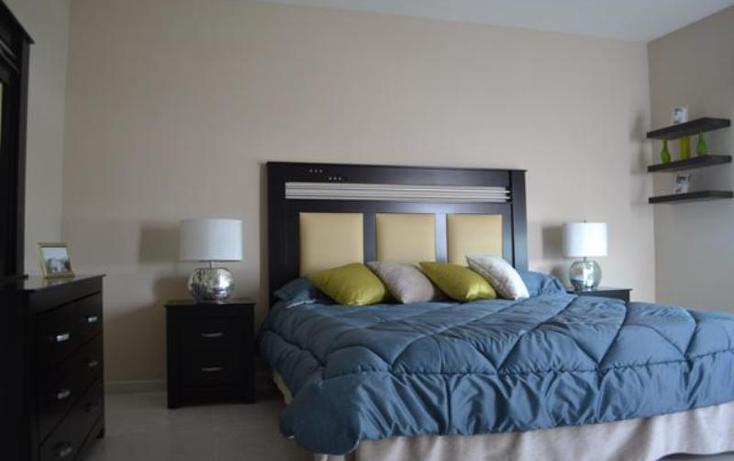 Foto de casa en venta en  , fraccionamiento villas del renacimiento, torreón, coahuila de zaragoza, 375711 No. 04
