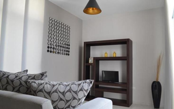 Foto de casa en venta en  , fraccionamiento villas del renacimiento, torreón, coahuila de zaragoza, 375711 No. 08