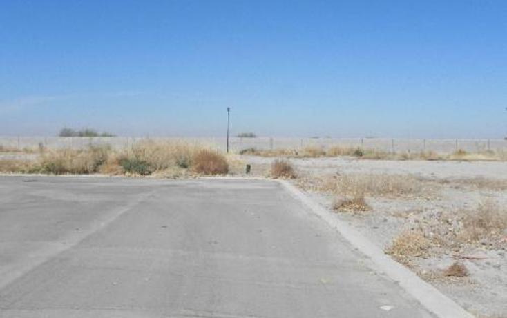 Foto de terreno habitacional en venta en  , fraccionamiento villas del renacimiento, torreón, coahuila de zaragoza, 386536 No. 03