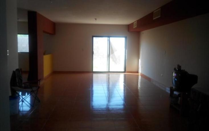 Foto de casa en venta en  , fraccionamiento villas del renacimiento, torre?n, coahuila de zaragoza, 390385 No. 02