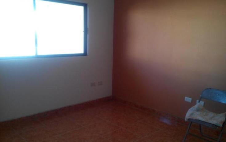 Foto de casa en venta en  , fraccionamiento villas del renacimiento, torre?n, coahuila de zaragoza, 390385 No. 04