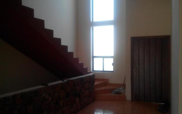 Foto de casa en venta en  , fraccionamiento villas del renacimiento, torre?n, coahuila de zaragoza, 390385 No. 05