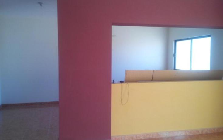 Foto de casa en venta en  , fraccionamiento villas del renacimiento, torre?n, coahuila de zaragoza, 390385 No. 06