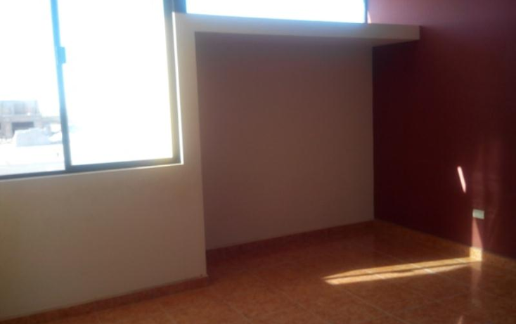 Foto de casa en venta en  , fraccionamiento villas del renacimiento, torre?n, coahuila de zaragoza, 390385 No. 08
