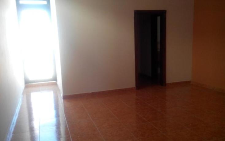 Foto de casa en venta en  , fraccionamiento villas del renacimiento, torre?n, coahuila de zaragoza, 390385 No. 10