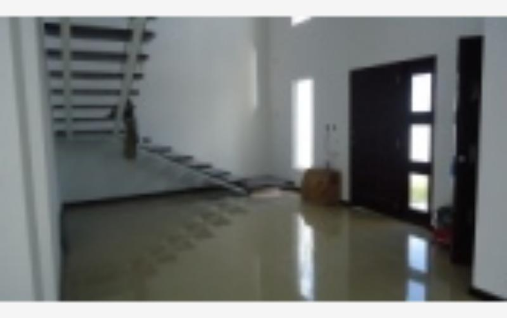 Foto de casa en venta en  , fraccionamiento villas del renacimiento, torreón, coahuila de zaragoza, 396567 No. 03