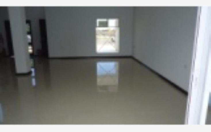 Foto de casa en venta en  , fraccionamiento villas del renacimiento, torreón, coahuila de zaragoza, 396567 No. 04