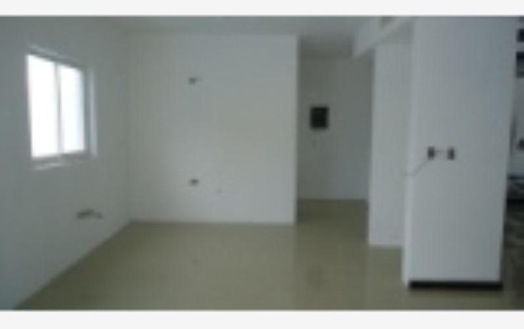 Foto de casa en venta en  , fraccionamiento villas del renacimiento, torreón, coahuila de zaragoza, 396567 No. 05