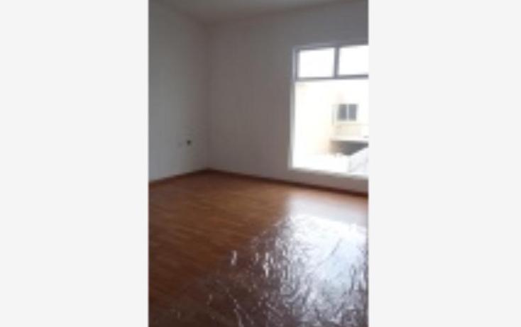 Foto de casa en venta en  , fraccionamiento villas del renacimiento, torreón, coahuila de zaragoza, 396567 No. 06