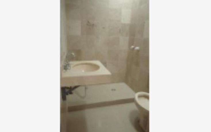 Foto de casa en venta en  , fraccionamiento villas del renacimiento, torreón, coahuila de zaragoza, 396567 No. 07