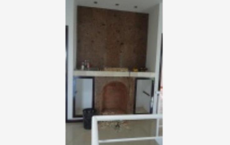 Foto de casa en venta en  , fraccionamiento villas del renacimiento, torreón, coahuila de zaragoza, 396567 No. 08