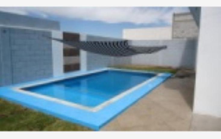 Foto de casa en venta en  , fraccionamiento villas del renacimiento, torreón, coahuila de zaragoza, 396567 No. 09