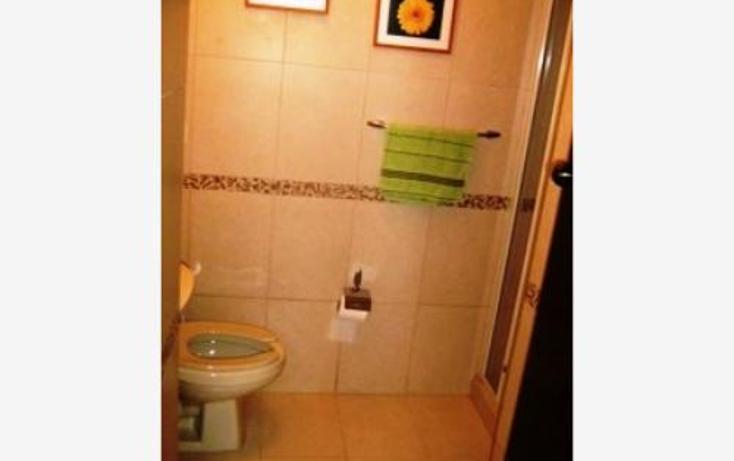 Foto de casa en venta en  , fraccionamiento villas del renacimiento, torreón, coahuila de zaragoza, 396735 No. 03