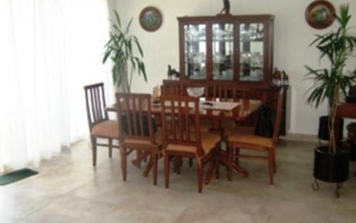 Foto de casa en venta en  , fraccionamiento villas del renacimiento, torreón, coahuila de zaragoza, 396735 No. 04
