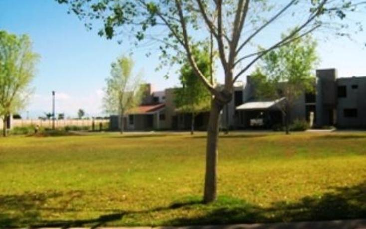 Foto de casa en venta en  , fraccionamiento villas del renacimiento, torreón, coahuila de zaragoza, 396735 No. 05