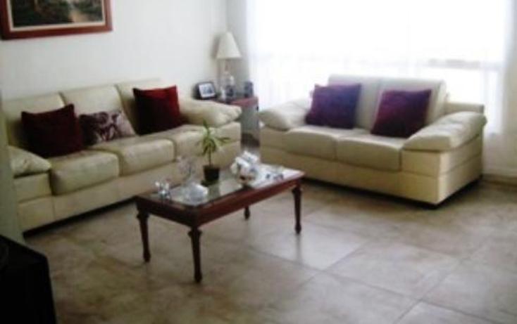Foto de casa en venta en  , fraccionamiento villas del renacimiento, torreón, coahuila de zaragoza, 396735 No. 06