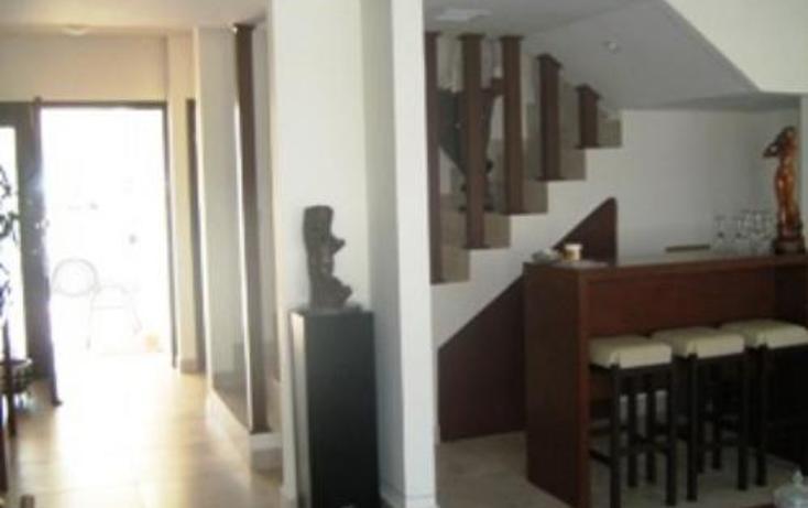 Foto de casa en venta en  , fraccionamiento villas del renacimiento, torreón, coahuila de zaragoza, 396735 No. 07