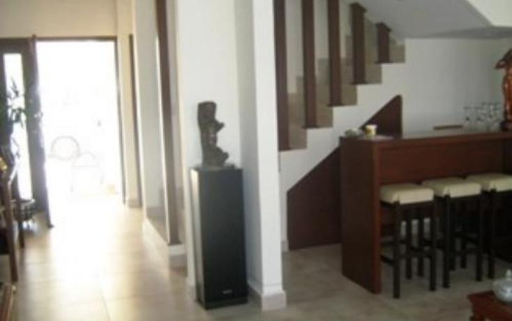 Foto de casa en venta en  , fraccionamiento villas del renacimiento, torreón, coahuila de zaragoza, 396735 No. 08