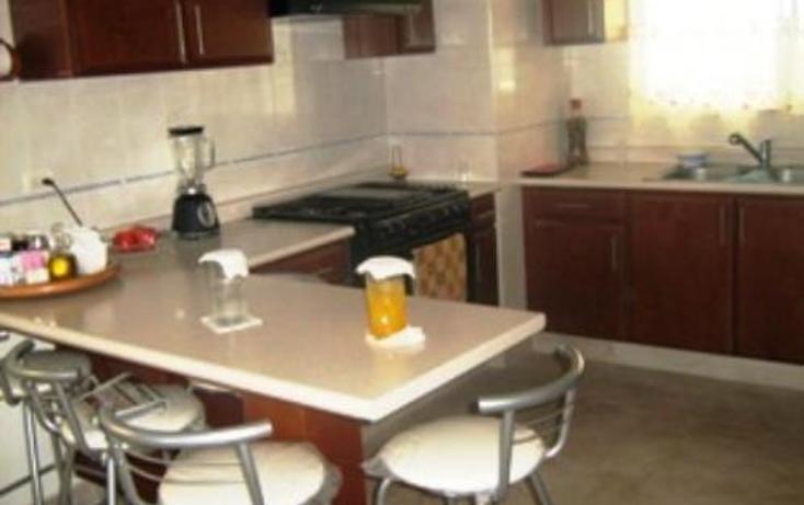 Foto de casa en venta en  , fraccionamiento villas del renacimiento, torreón, coahuila de zaragoza, 396735 No. 11