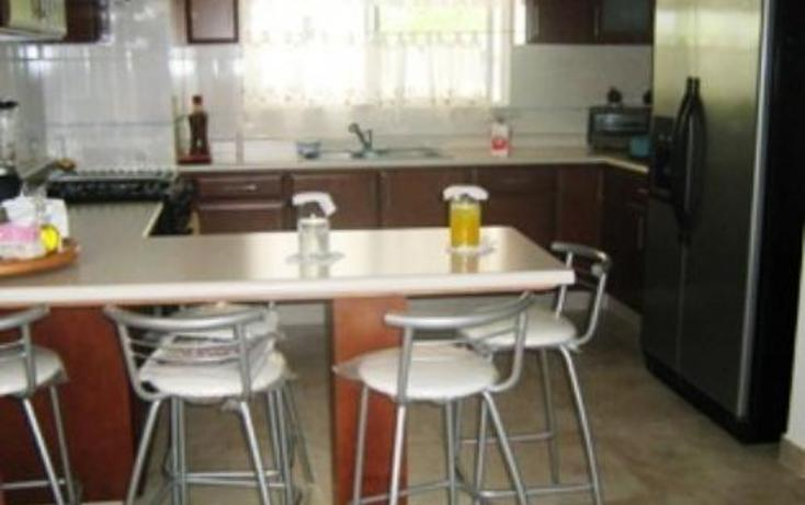 Foto de casa en venta en  , fraccionamiento villas del renacimiento, torreón, coahuila de zaragoza, 396735 No. 12