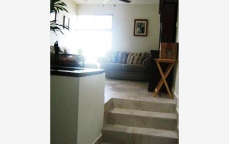 Foto de casa en venta en  , fraccionamiento villas del renacimiento, torreón, coahuila de zaragoza, 396735 No. 13