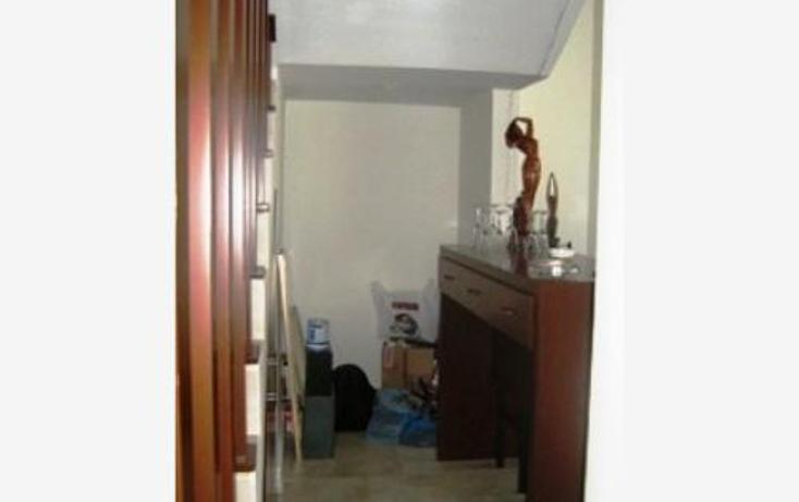 Foto de casa en venta en  , fraccionamiento villas del renacimiento, torreón, coahuila de zaragoza, 396735 No. 14
