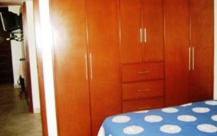 Foto de casa en venta en  , fraccionamiento villas del renacimiento, torreón, coahuila de zaragoza, 396735 No. 19