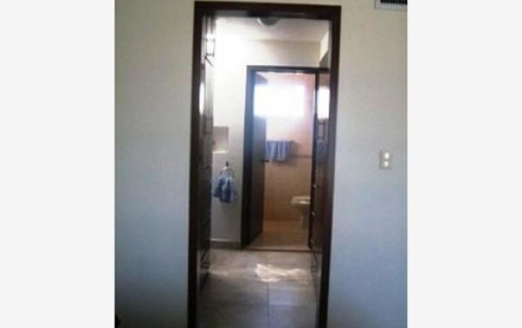 Foto de casa en venta en  , fraccionamiento villas del renacimiento, torreón, coahuila de zaragoza, 396735 No. 21