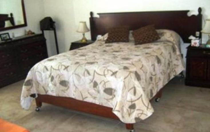 Foto de casa en venta en  , fraccionamiento villas del renacimiento, torreón, coahuila de zaragoza, 396735 No. 22
