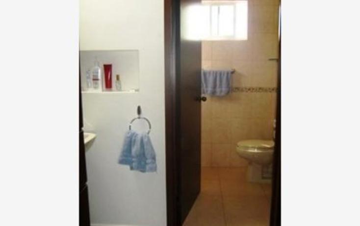 Foto de casa en venta en  , fraccionamiento villas del renacimiento, torreón, coahuila de zaragoza, 396735 No. 23