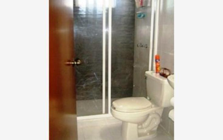 Foto de casa en venta en  , fraccionamiento villas del renacimiento, torreón, coahuila de zaragoza, 396735 No. 24