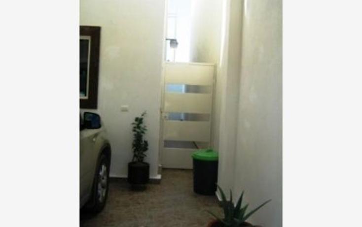 Foto de casa en venta en  , fraccionamiento villas del renacimiento, torreón, coahuila de zaragoza, 396735 No. 28