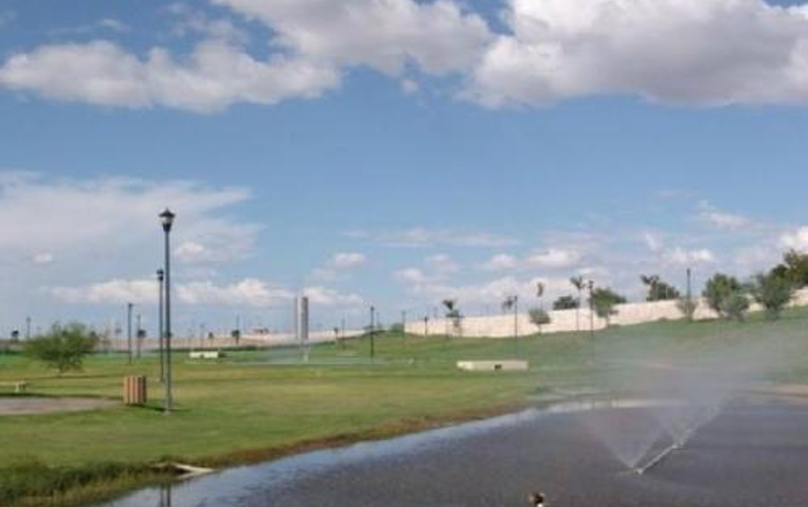 Foto de terreno habitacional en venta en  , fraccionamiento villas del renacimiento, torre?n, coahuila de zaragoza, 399701 No. 02