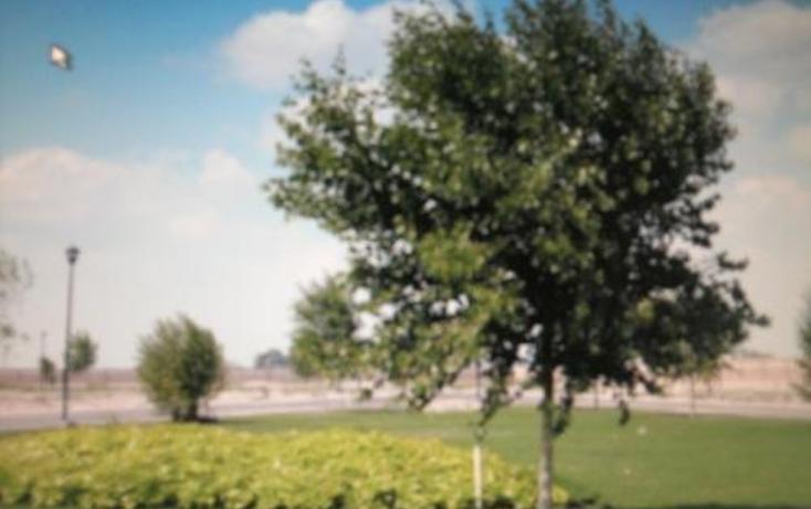 Foto de terreno habitacional en venta en  , fraccionamiento villas del renacimiento, torre?n, coahuila de zaragoza, 399701 No. 04