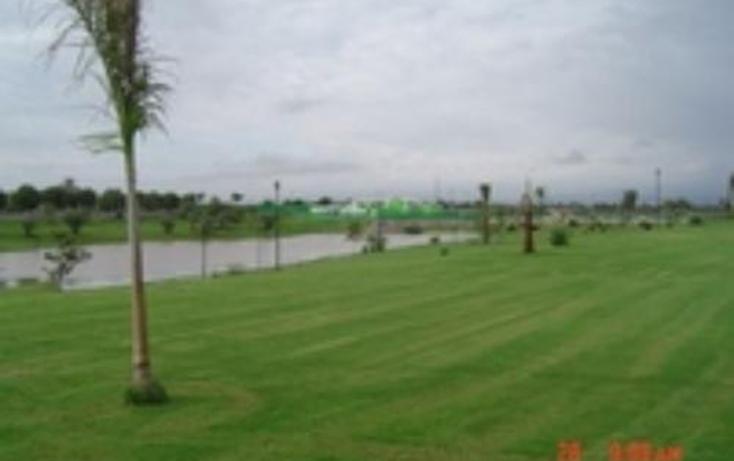 Foto de terreno habitacional en venta en  , fraccionamiento villas del renacimiento, torreón, coahuila de zaragoza, 400621 No. 04