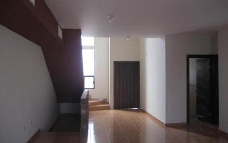 Foto de casa en venta en  , fraccionamiento villas del renacimiento, torre?n, coahuila de zaragoza, 401219 No. 02