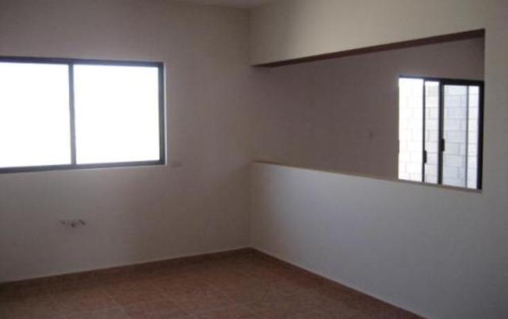 Foto de casa en venta en  , fraccionamiento villas del renacimiento, torre?n, coahuila de zaragoza, 401219 No. 03