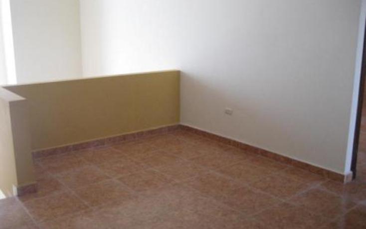Foto de casa en venta en  , fraccionamiento villas del renacimiento, torre?n, coahuila de zaragoza, 401219 No. 04