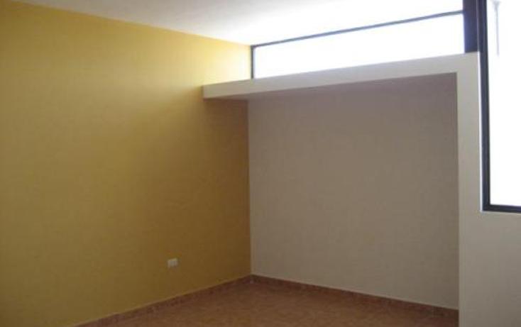 Foto de casa en venta en  , fraccionamiento villas del renacimiento, torre?n, coahuila de zaragoza, 401219 No. 07