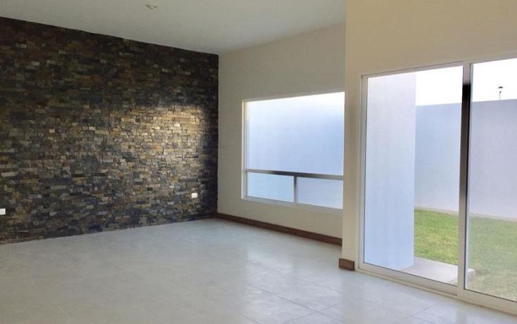 Foto de casa en venta en  , fraccionamiento villas del renacimiento, torreón, coahuila de zaragoza, 4236822 No. 03