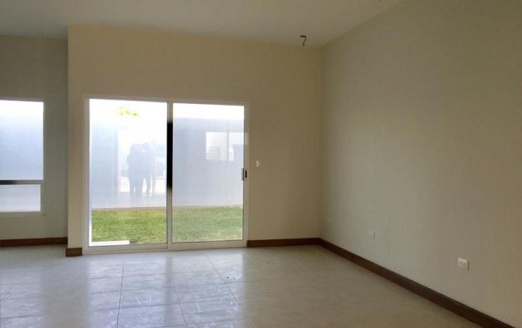 Foto de casa en venta en  , fraccionamiento villas del renacimiento, torreón, coahuila de zaragoza, 4236822 No. 04