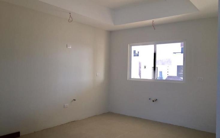 Foto de casa en venta en  , fraccionamiento villas del renacimiento, torreón, coahuila de zaragoza, 4236822 No. 06