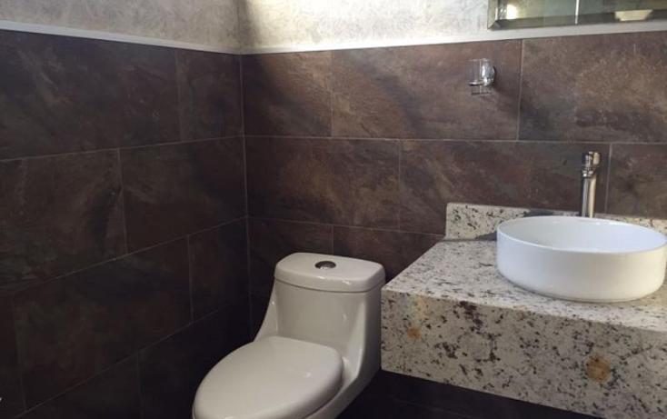 Foto de casa en venta en  , fraccionamiento villas del renacimiento, torreón, coahuila de zaragoza, 4236822 No. 12