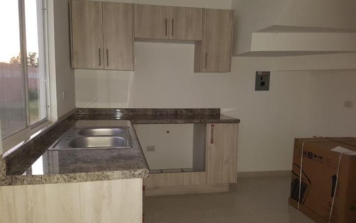 Foto de casa en venta en  , fraccionamiento villas del renacimiento, torreón, coahuila de zaragoza, 4247874 No. 02