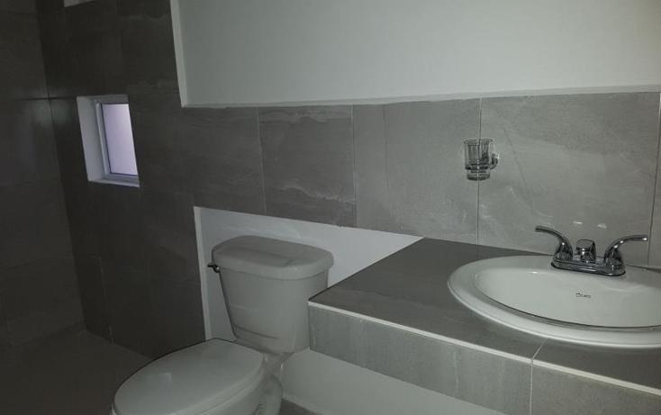 Foto de casa en venta en  , fraccionamiento villas del renacimiento, torreón, coahuila de zaragoza, 4247874 No. 03