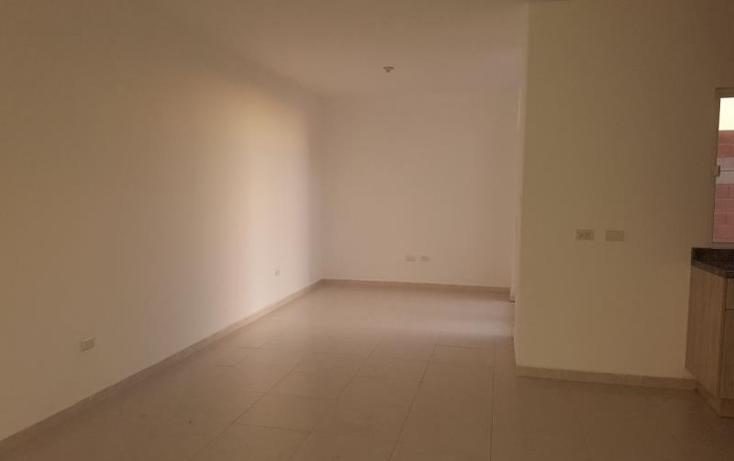 Foto de casa en venta en  , fraccionamiento villas del renacimiento, torreón, coahuila de zaragoza, 4247874 No. 04