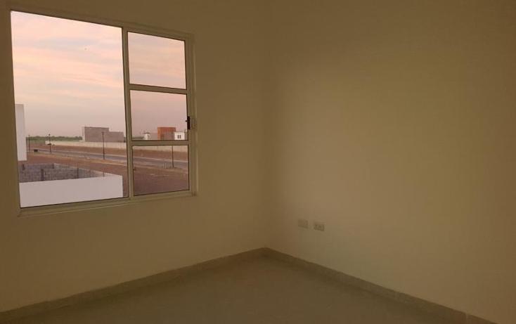 Foto de casa en venta en  , fraccionamiento villas del renacimiento, torreón, coahuila de zaragoza, 4247874 No. 05